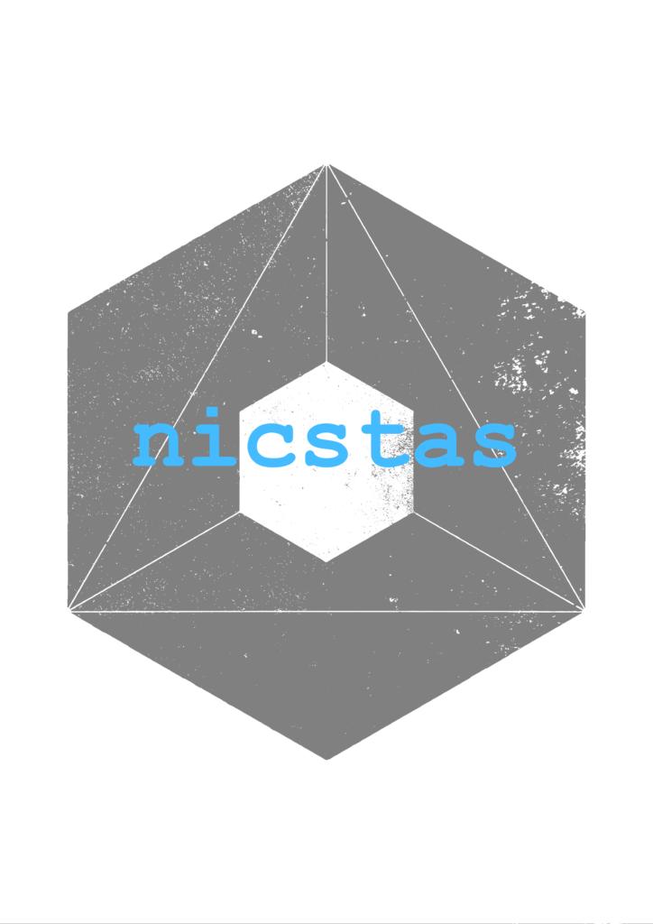 nic stas logo